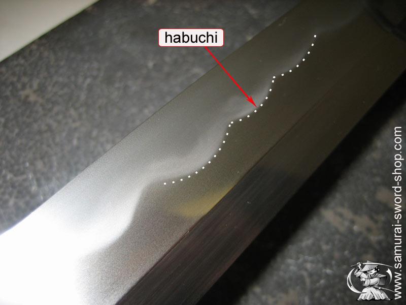 habuchi